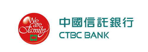 Changhua Bank logo